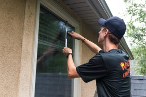 Utah weather, Utah windows, Utah window services, Utah cleaning services