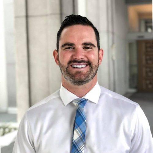 Kyle Bringhurst - Owner